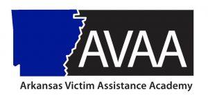 Logo Arkansas Victim Assistance Academy