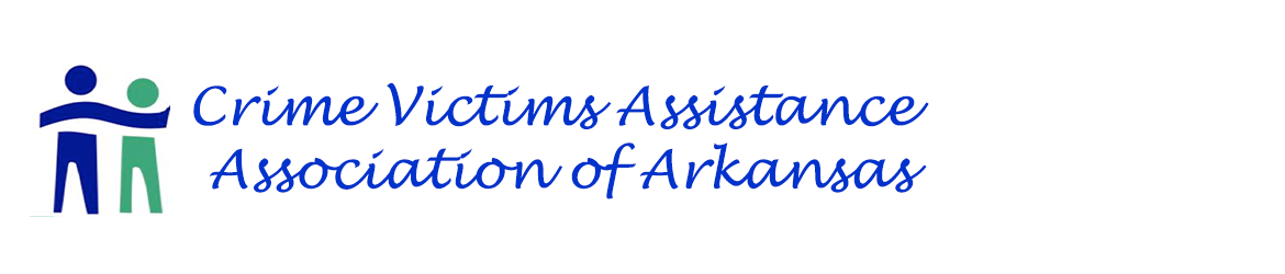 Crime Victims Assistance Association of Arkansas